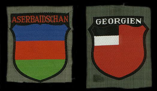 Eastern Shields
